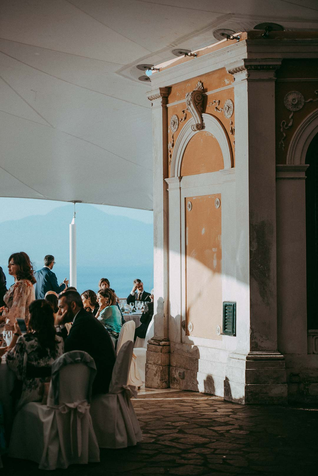 wedding-photographer-destination-fineart-bespoke-reportage-sorrento-parcodeiprincipi-vivianeizzo-spazio46-91