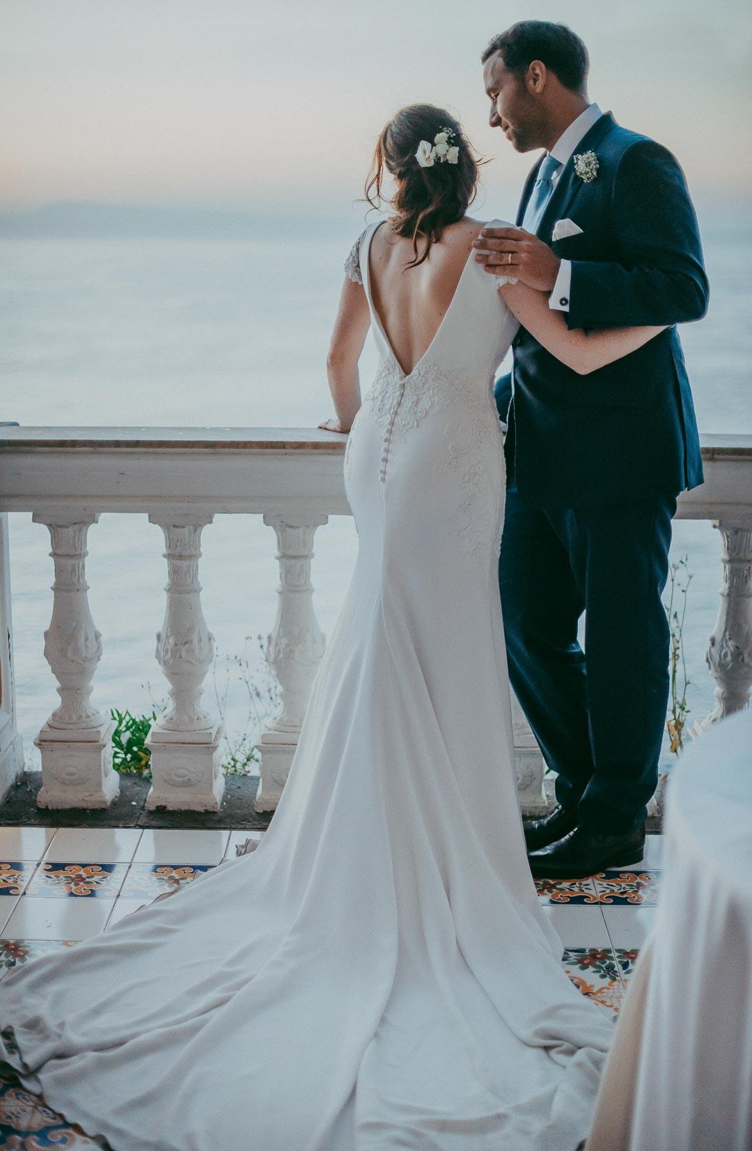wedding-photographer-destination-fineart-bespoke-reportage-sorrento-parcodeiprincipi-vivianeizzo-spazio46-92