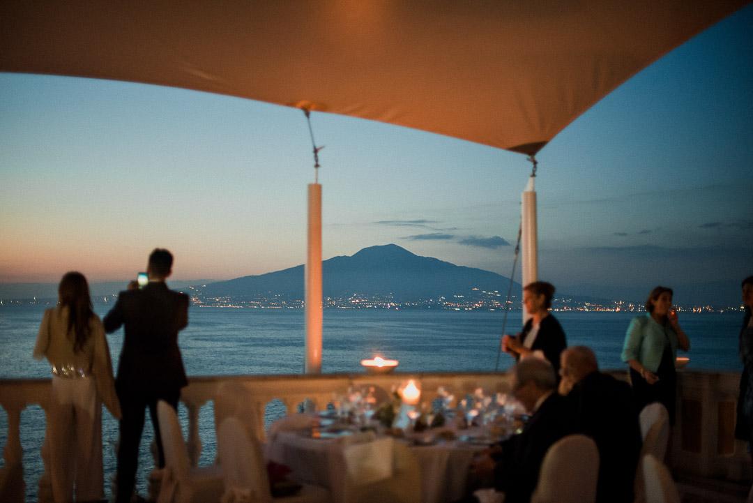 wedding-photographer-destination-fineart-bespoke-reportage-sorrento-parcodeiprincipi-vivianeizzo-spazio46-93