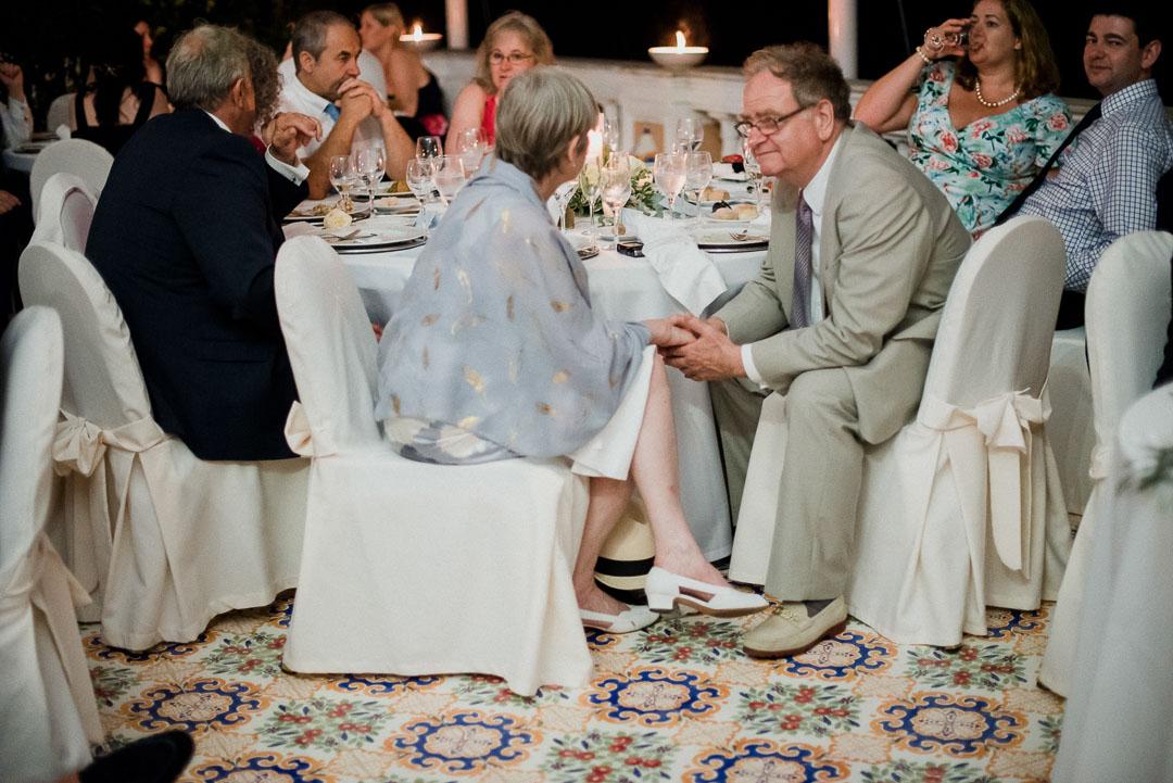 wedding-photographer-destination-fineart-bespoke-reportage-sorrento-parcodeiprincipi-vivianeizzo-spazio46-94