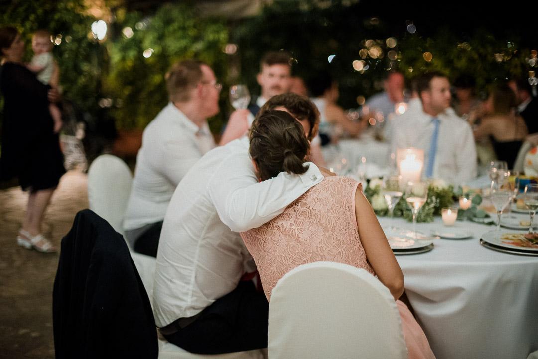 wedding-photographer-destination-fineart-bespoke-reportage-sorrento-parcodeiprincipi-vivianeizzo-spazio46-95