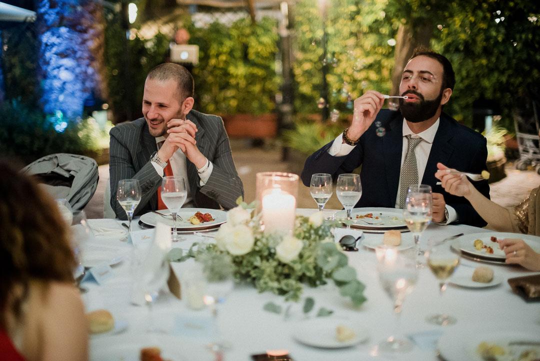 wedding-photographer-destination-fineart-bespoke-reportage-sorrento-parcodeiprincipi-vivianeizzo-spazio46-96