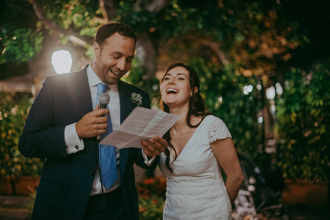 wedding-photographer-destination-fineart-bespoke-reportage-sorrento-parcodeiprincipi-vivianeizzo-spazio46-97
