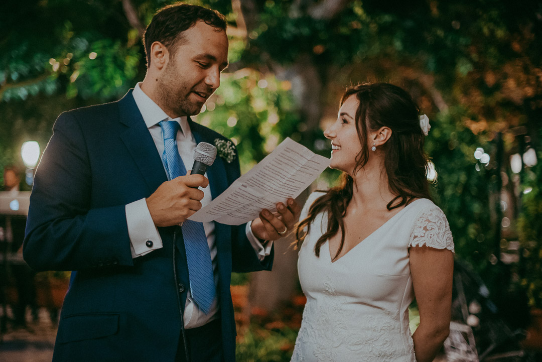 wedding-photographer-destination-fineart-bespoke-reportage-sorrento-parcodeiprincipi-vivianeizzo-spazio46-98