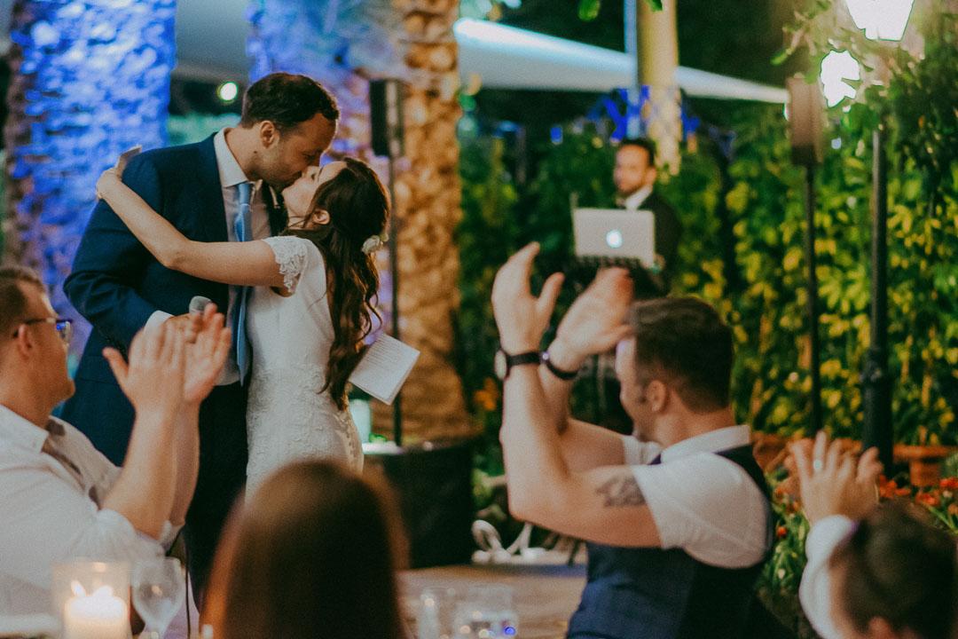 wedding-photographer-destination-fineart-bespoke-reportage-sorrento-parcodeiprincipi-vivianeizzo-spazio46-99