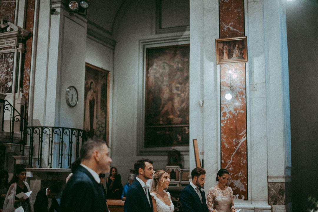 vivianeizzo-spazio46-photographer-destination-reportage-napoli-villacilento-80