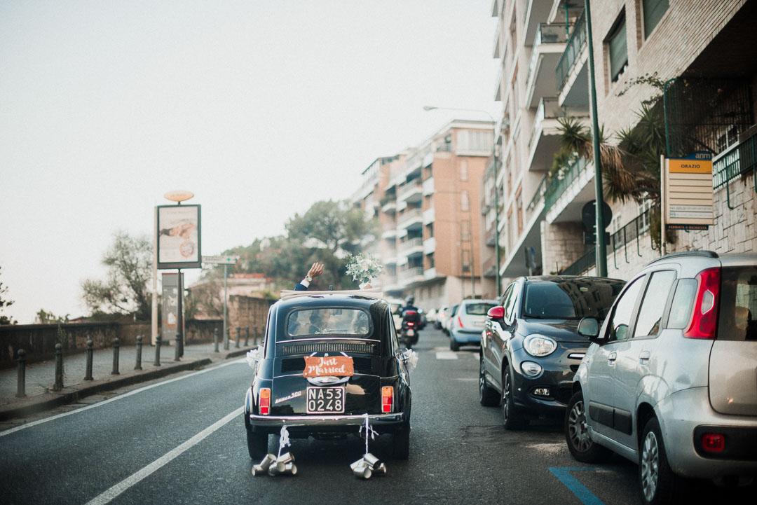 vivianeizzo-spazio46-photographer-destination-reportage-napoli-villacilento-95