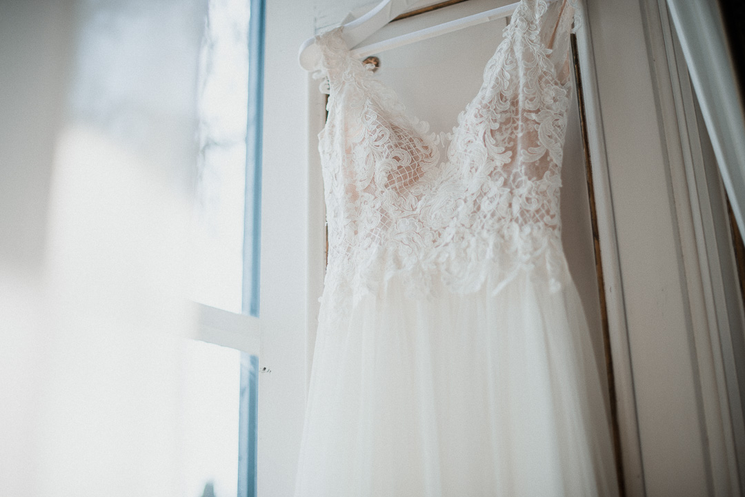 vivianeizzo-spazio46-wedding-photographer-destination-reportage-napoli-villacilento-10