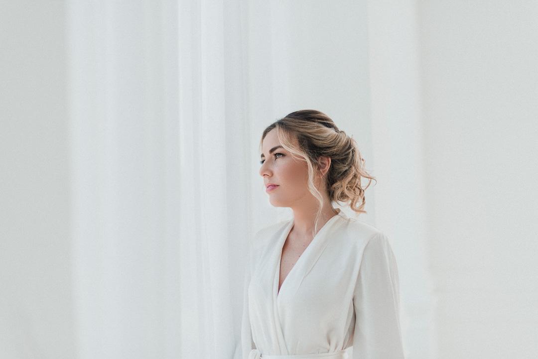 vivianeizzo-spazio46-wedding-photographer-destination-reportage-napoli-villacilento-11