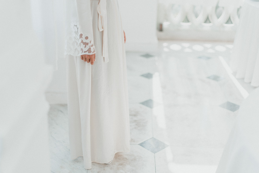 vivianeizzo-spazio46-wedding-photographer-destination-reportage-napoli-villacilento-13