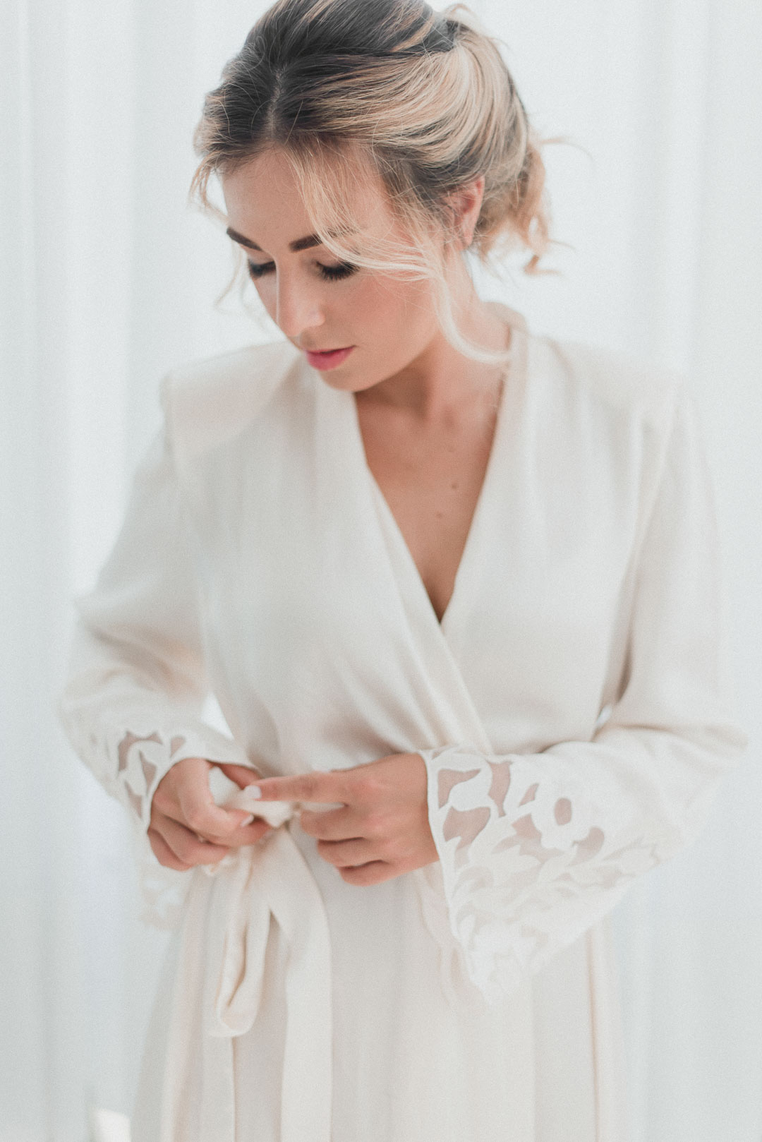 vivianeizzo-spazio46-wedding-photographer-destination-reportage-napoli-villacilento-14