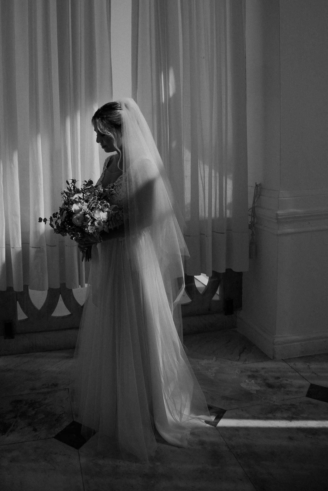vivianeizzo-spazio46-wedding-photographer-destination-reportage-napoli-villacilento-15
