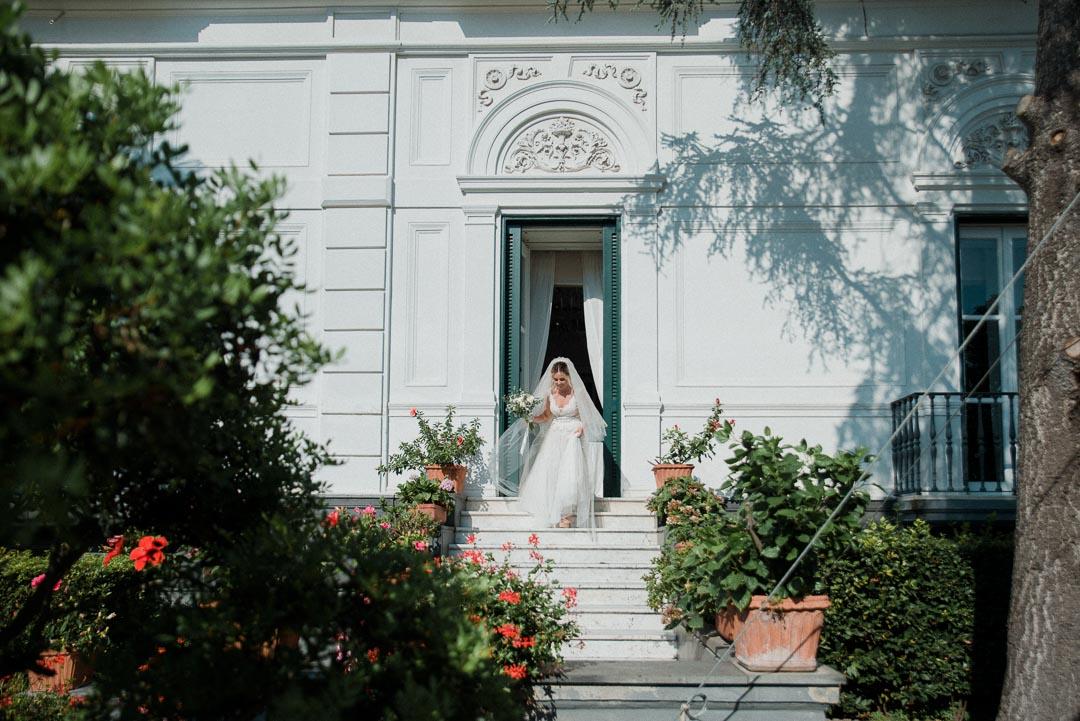 vivianeizzo-spazio46-wedding-photographer-destination-reportage-napoli-villacilento-17