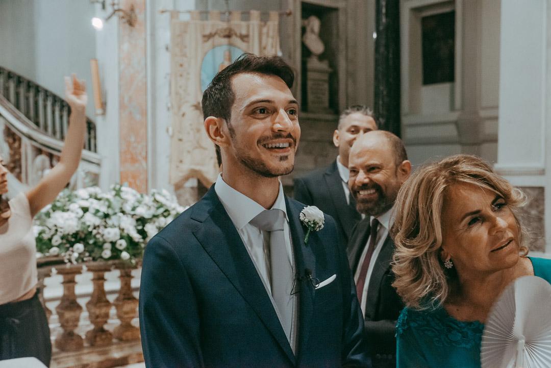 vivianeizzo-spazio46-wedding-photographer-destination-reportage-napoli-villacilento-18