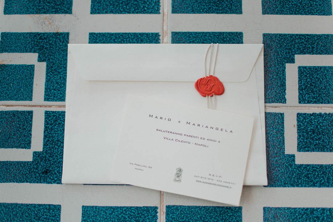 vivianeizzo-spazio46-wedding-photographer-destination-reportage-napoli-villacilento-2