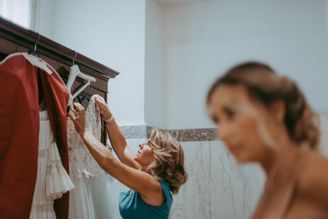 vivianeizzo-spazio46-wedding-photographer-destination-reportage-napoli-villacilento-21