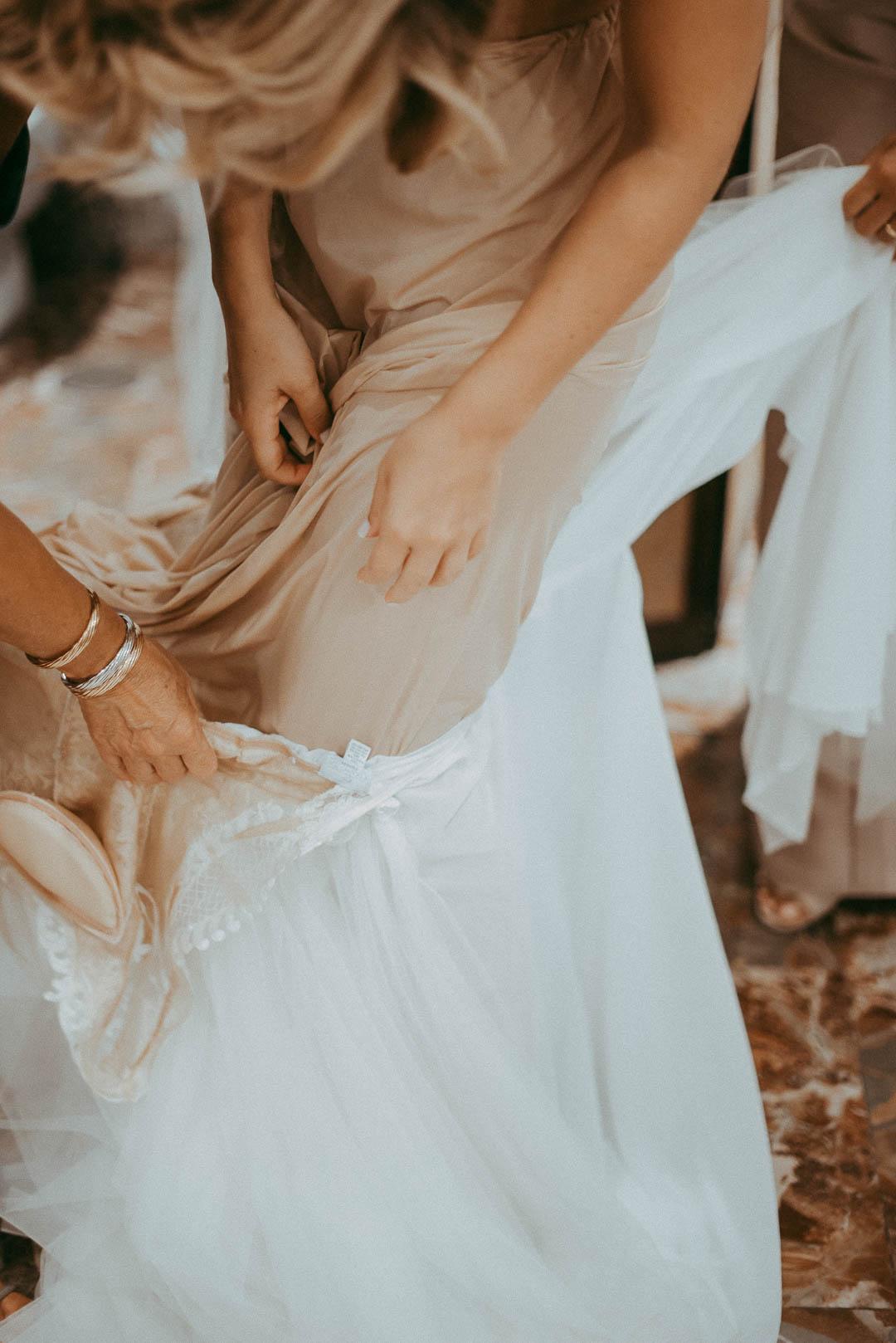 vivianeizzo-spazio46-wedding-photographer-destination-reportage-napoli-villacilento-22