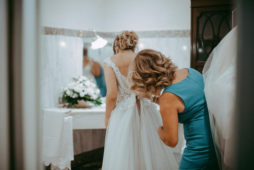 vivianeizzo-spazio46-wedding-photographer-destination-reportage-napoli-villacilento-23
