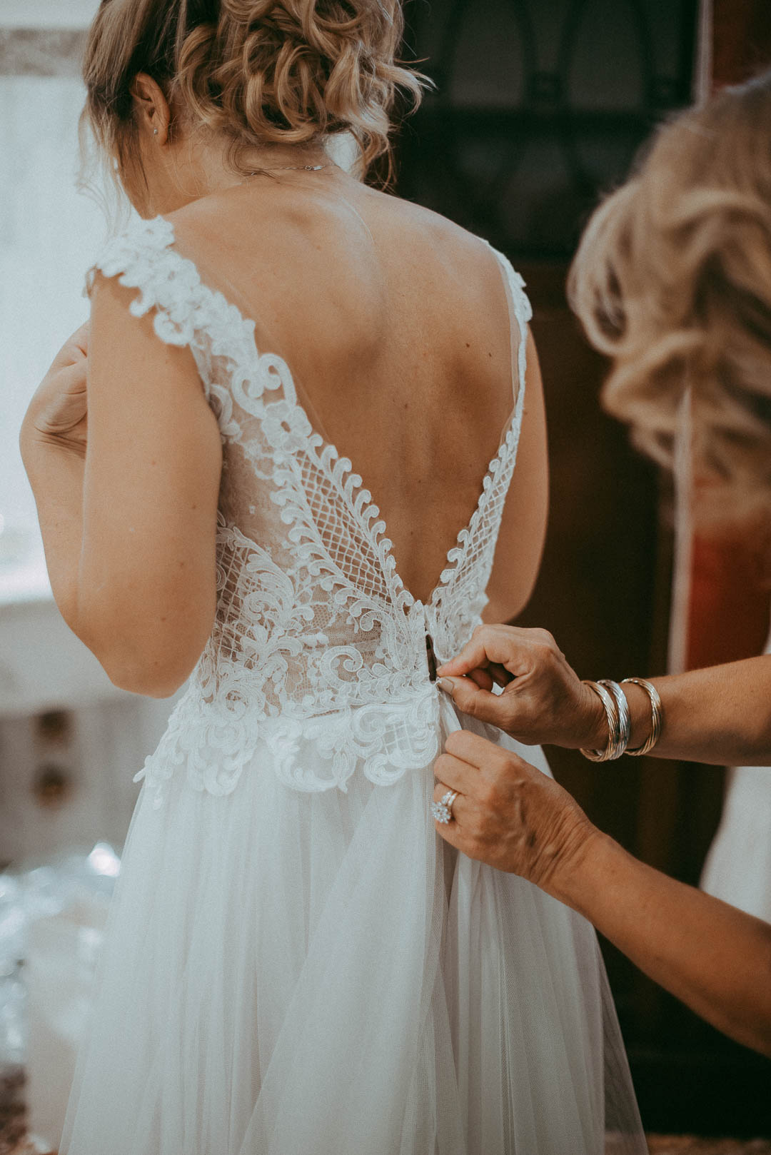 vivianeizzo-spazio46-wedding-photographer-destination-reportage-napoli-villacilento-25