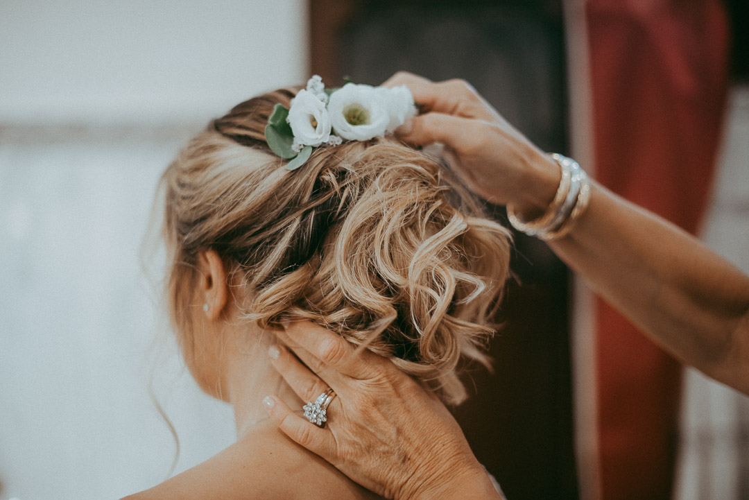 vivianeizzo-spazio46-wedding-photographer-destination-reportage-napoli-villacilento-26