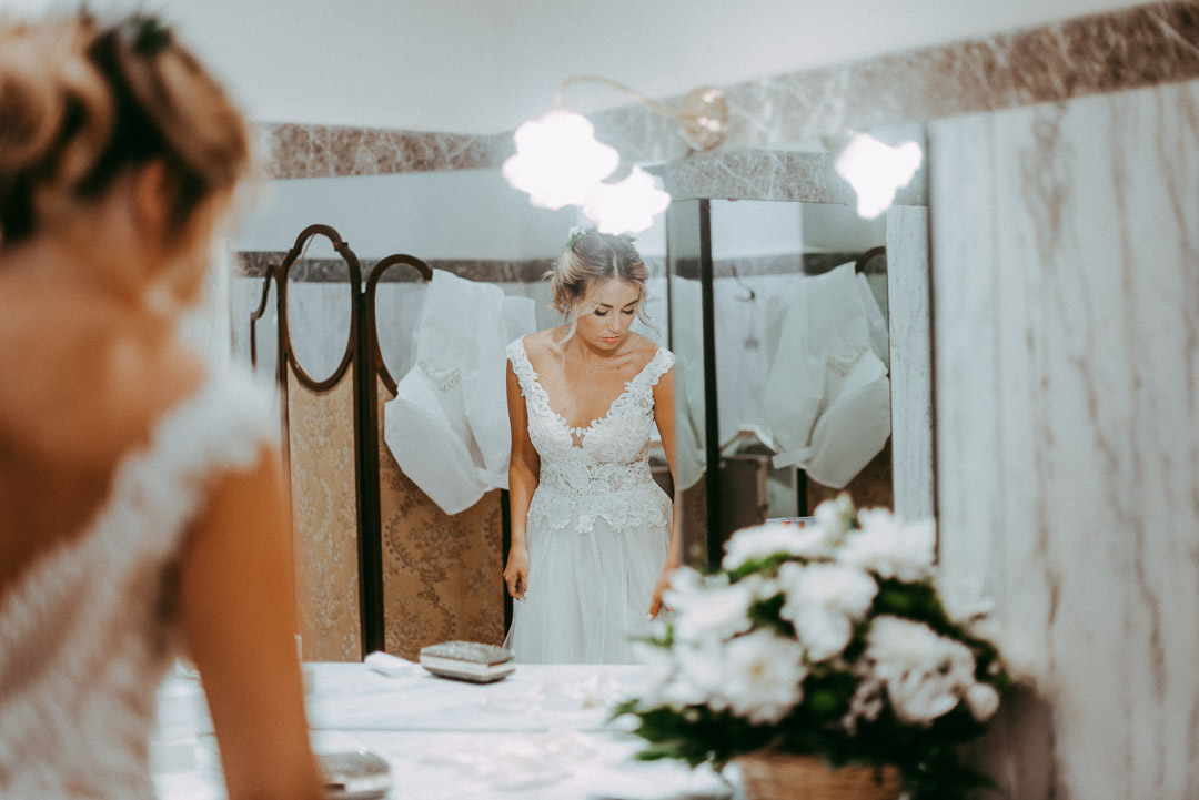 vivianeizzo-spazio46-wedding-photographer-destination-reportage-napoli-villacilento-27
