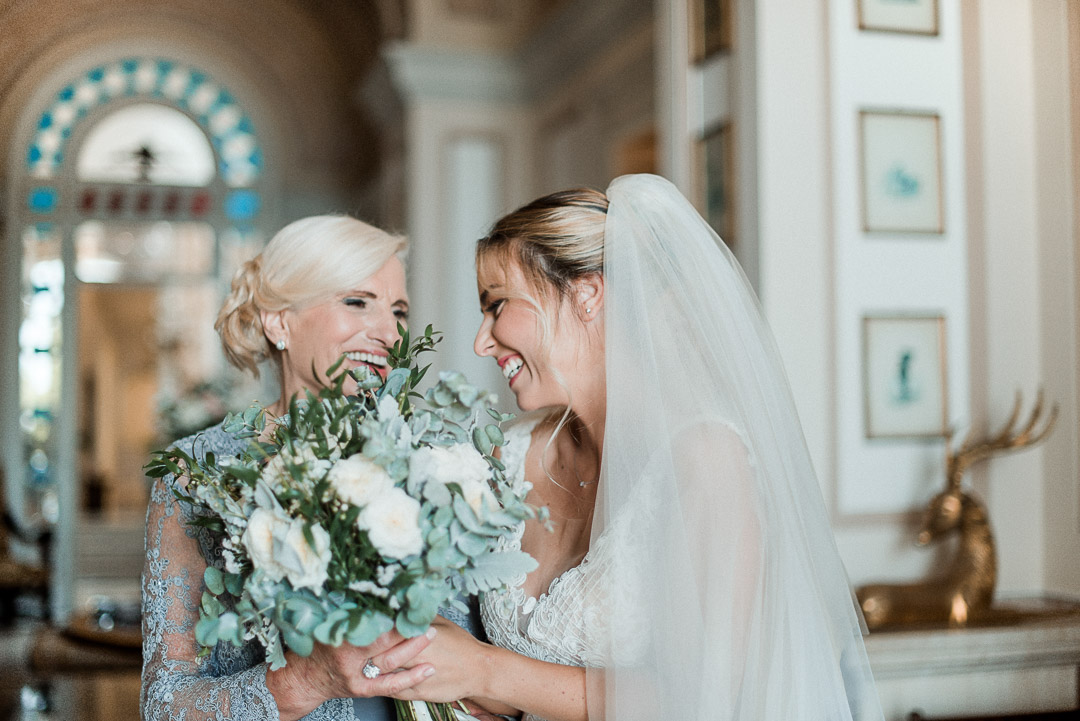 vivianeizzo-spazio46-wedding-photographer-destination-reportage-napoli-villacilento-28