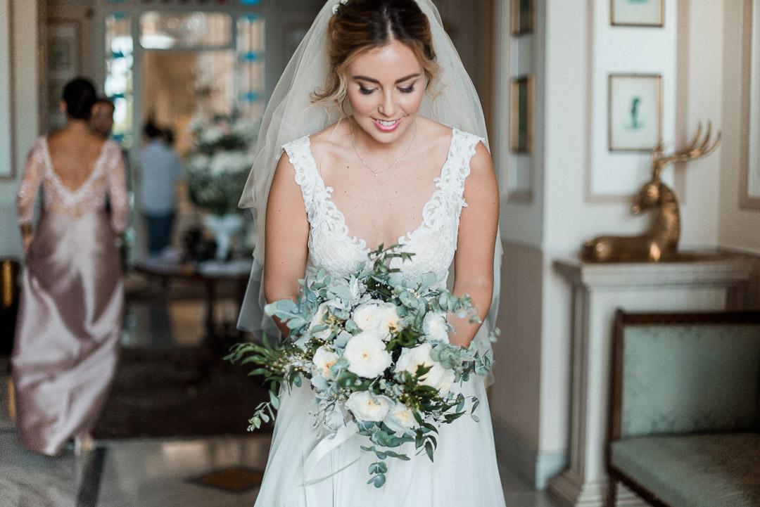 vivianeizzo-spazio46-wedding-photographer-destination-reportage-napoli-villacilento-29
