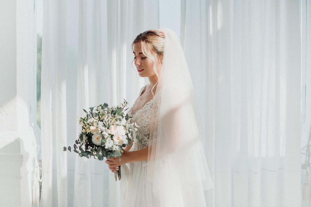 vivianeizzo-spazio46-wedding-photographer-destination-reportage-napoli-villacilento-30