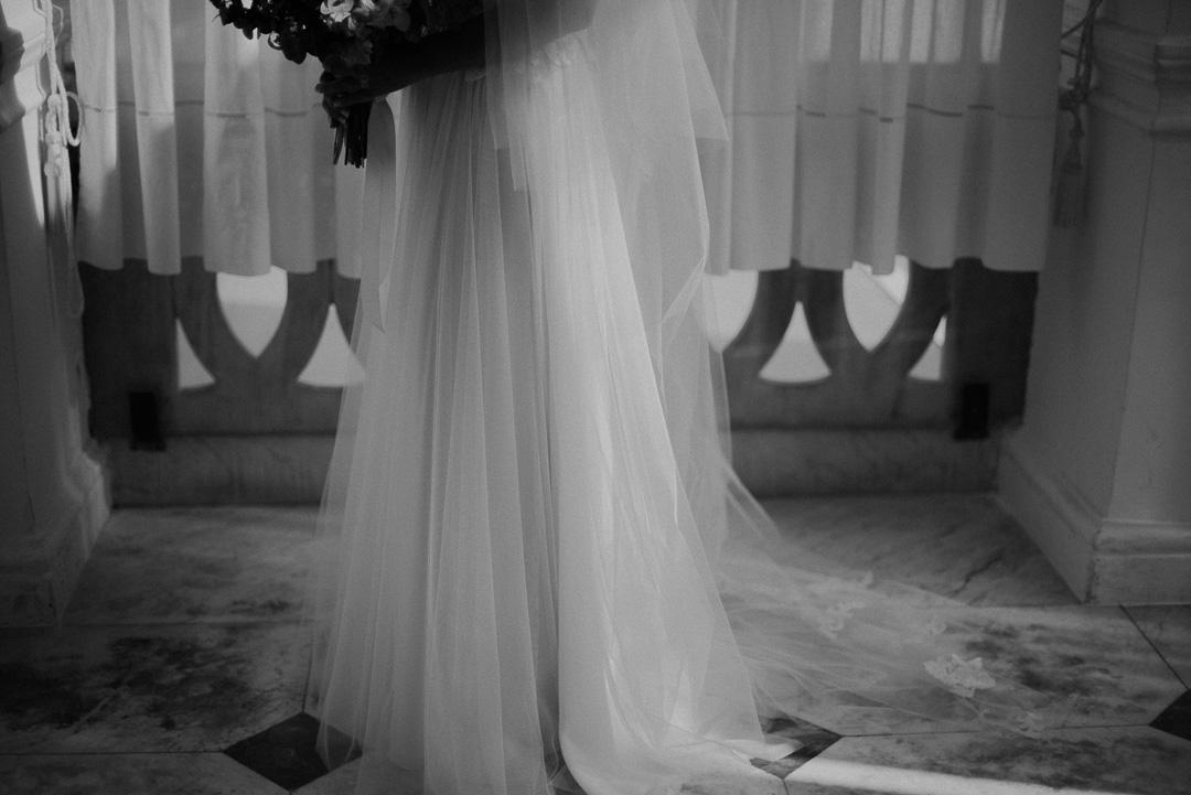 vivianeizzo-spazio46-wedding-photographer-destination-reportage-napoli-villacilento-31