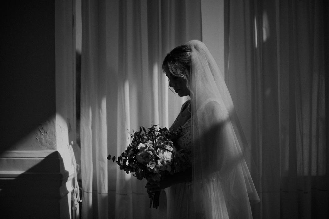vivianeizzo-spazio46-wedding-photographer-destination-reportage-napoli-villacilento-32