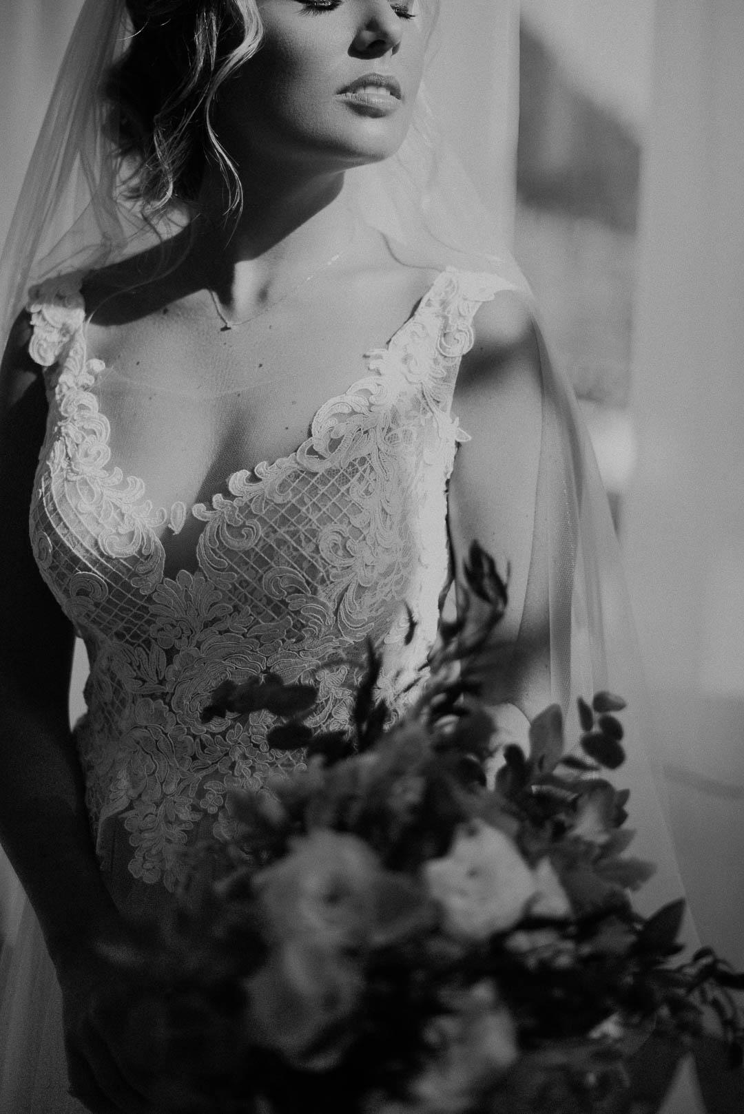 vivianeizzo-spazio46-wedding-photographer-destination-reportage-napoli-villacilento-33