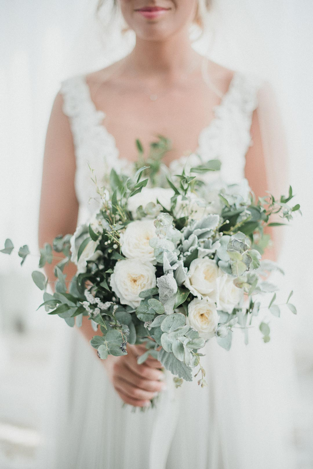 vivianeizzo-spazio46-wedding-photographer-destination-reportage-napoli-villacilento-34