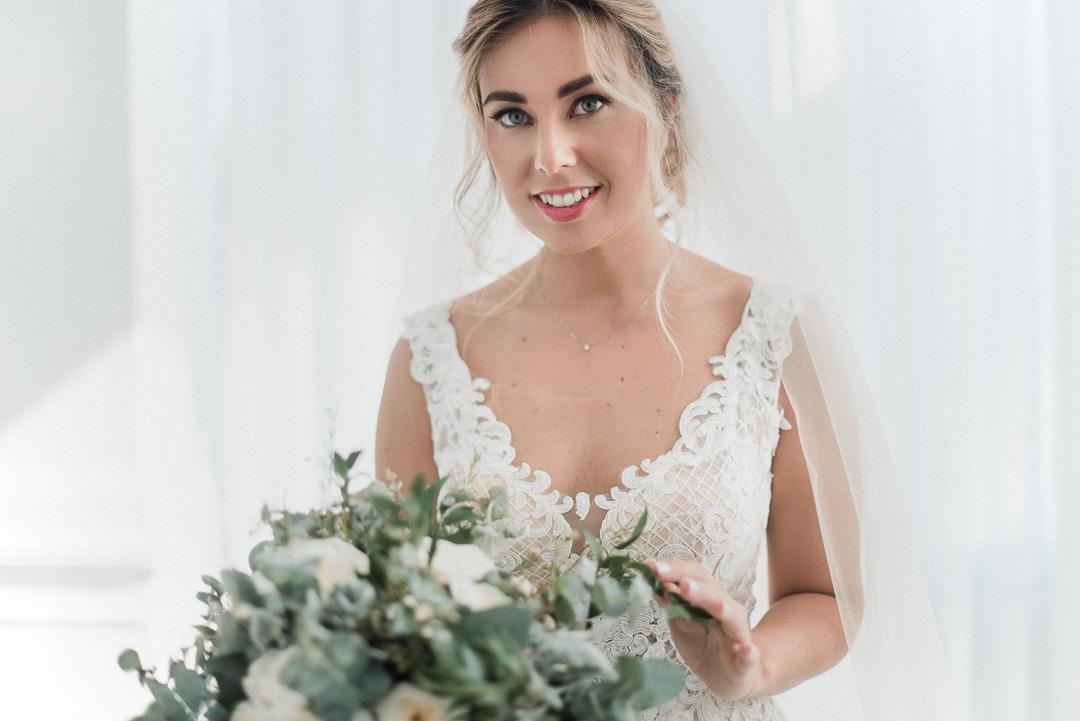 vivianeizzo-spazio46-wedding-photographer-destination-reportage-napoli-villacilento-35