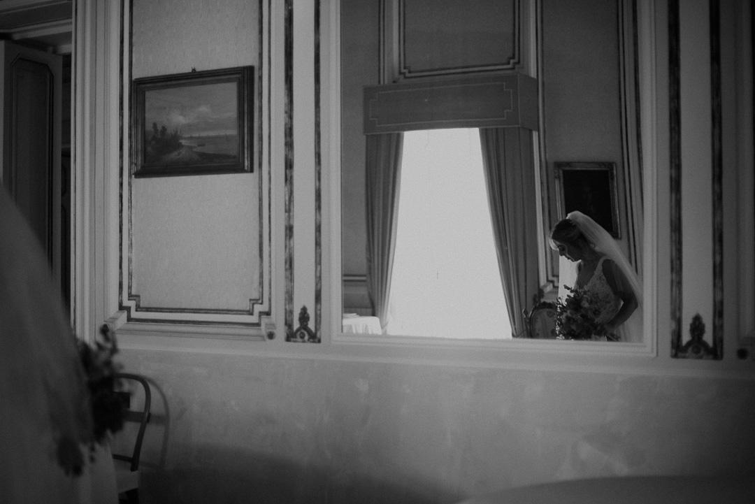 vivianeizzo-spazio46-wedding-photographer-destination-reportage-napoli-villacilento-36