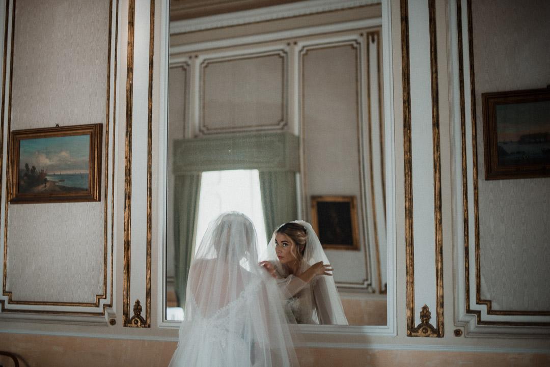 vivianeizzo-spazio46-wedding-photographer-destination-reportage-napoli-villacilento-37