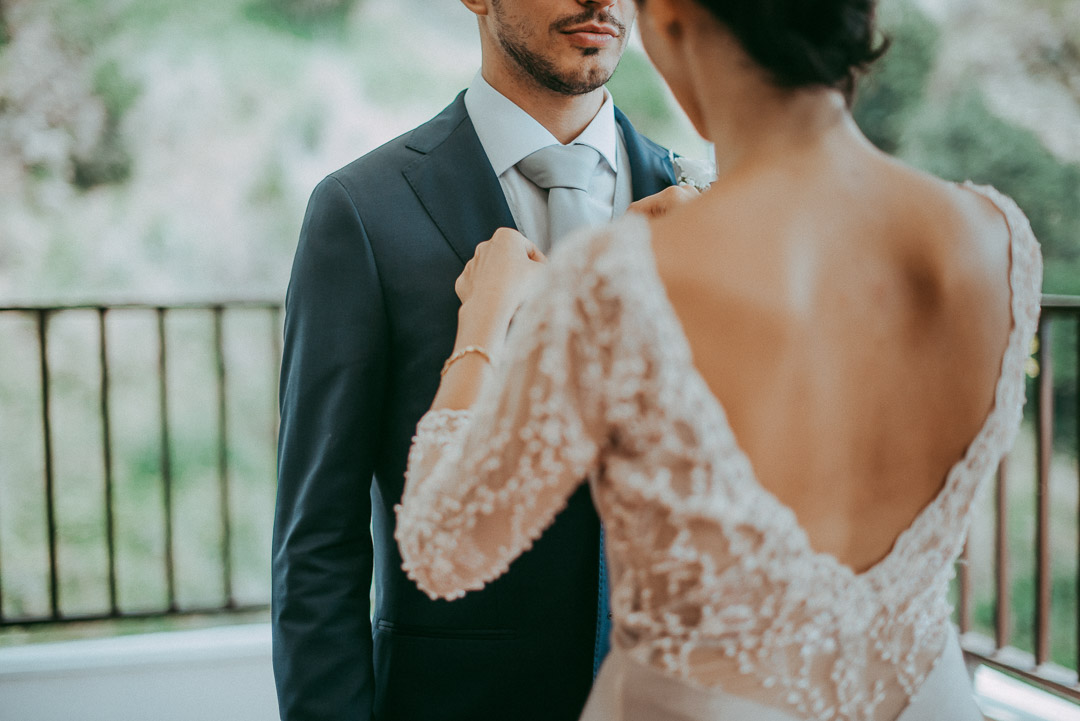 vivianeizzo-spazio46-wedding-photographer-destination-reportage-napoli-villacilento-6