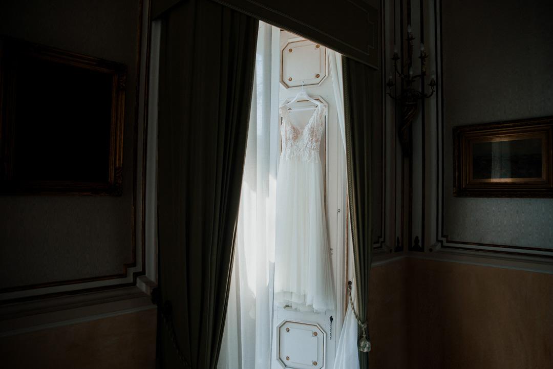 vivianeizzo-spazio46-wedding-photographer-destination-reportage-napoli-villacilento-7