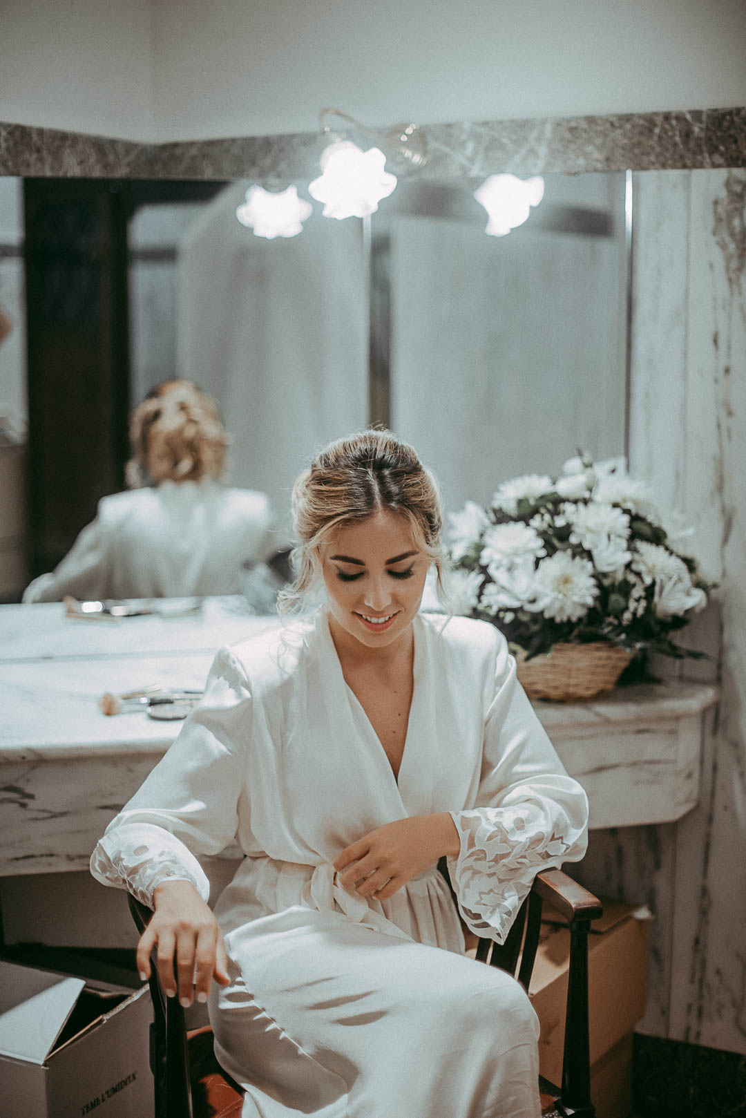 vivianeizzo-spazio46-wedding-photographer-destination-reportage-napoli-villacilento-9
