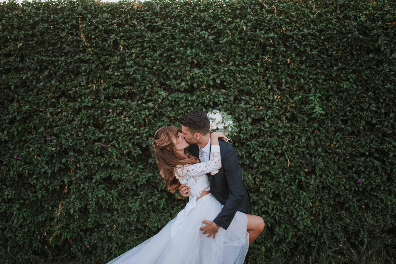 wedding-photographer-destination-fineart-bespoke-reportage-napoli-nabilah-vivianeizzo-spazio46-100