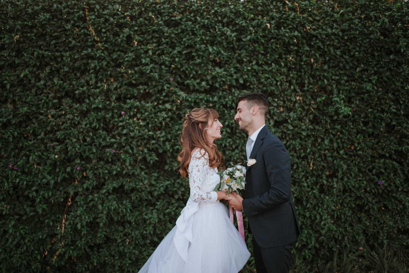 wedding-photographer-destination-fineart-bespoke-reportage-napoli-nabilah-vivianeizzo-spazio46-101