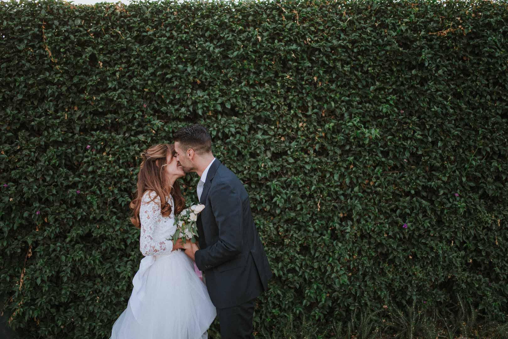 wedding-photographer-destination-fineart-bespoke-reportage-napoli-nabilah-vivianeizzo-spazio46-102