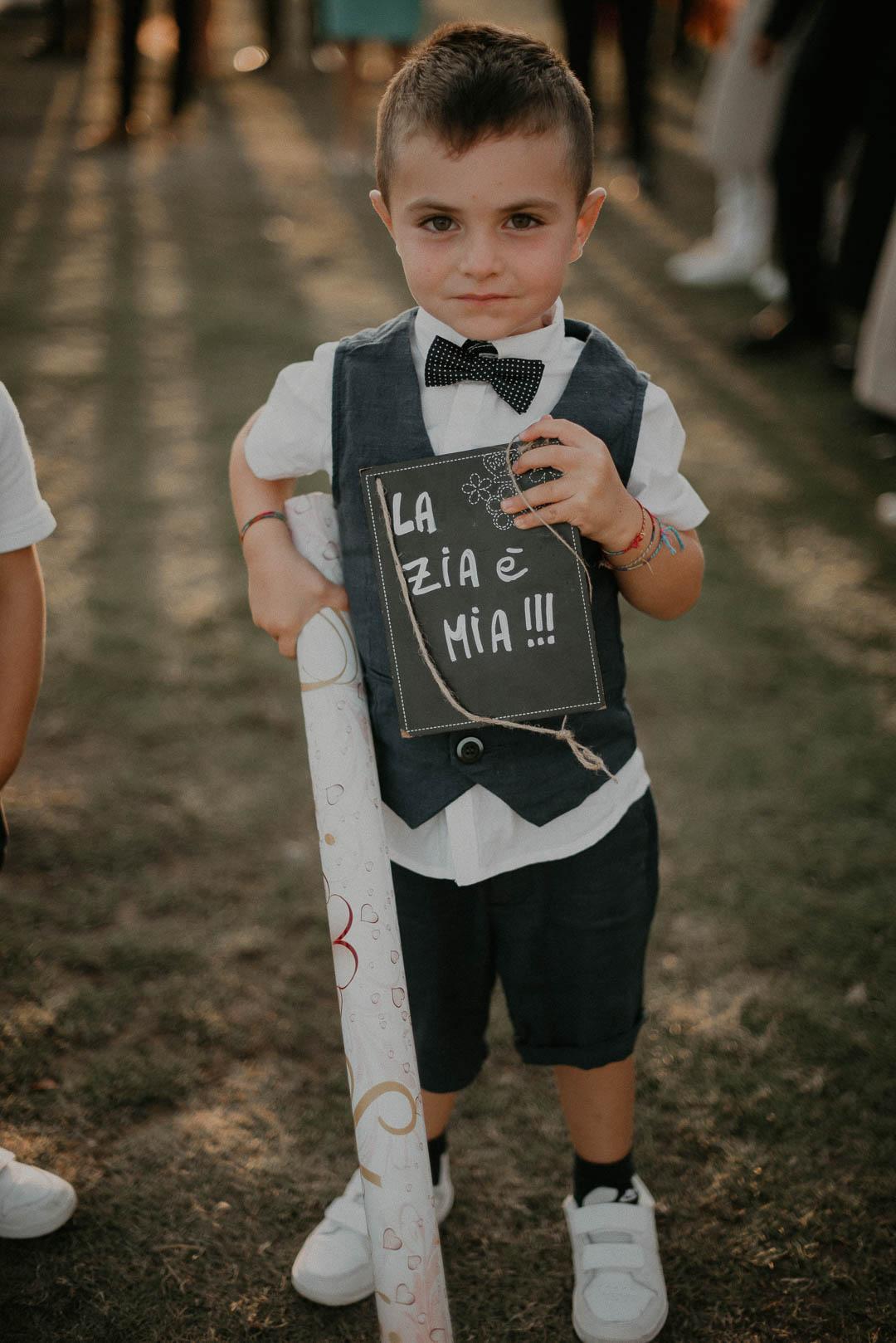 wedding-photographer-destination-fineart-bespoke-reportage-napoli-nabilah-vivianeizzo-spazio46-103