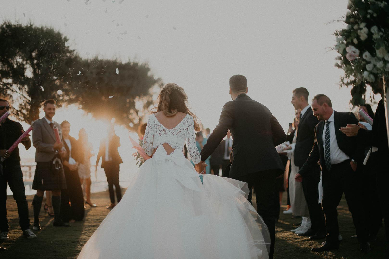 wedding-photographer-destination-fineart-bespoke-reportage-napoli-nabilah-vivianeizzo-spazio46-104