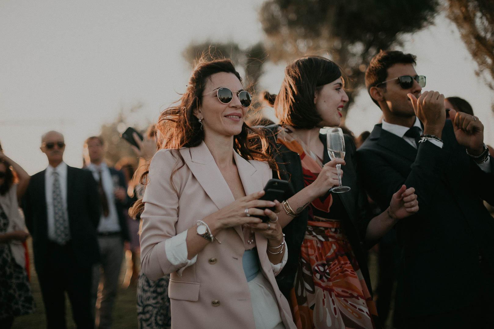 wedding-photographer-destination-fineart-bespoke-reportage-napoli-nabilah-vivianeizzo-spazio46-105