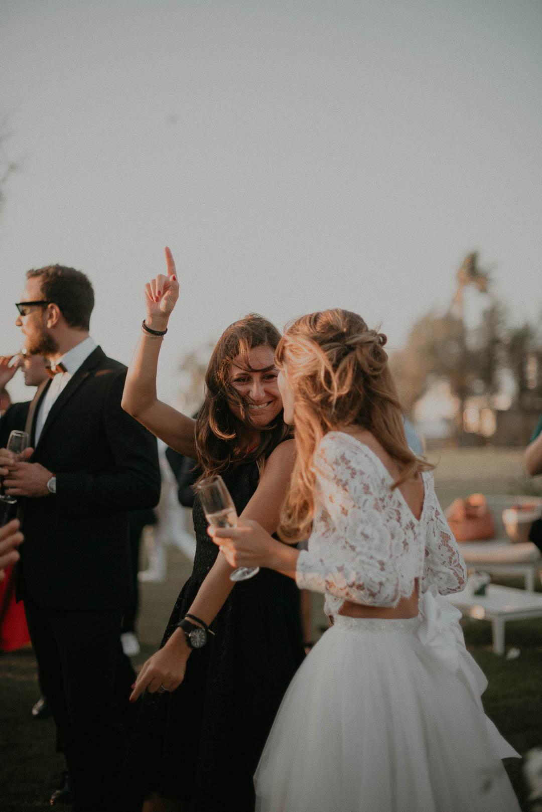 wedding-photographer-destination-fineart-bespoke-reportage-napoli-nabilah-vivianeizzo-spazio46-106