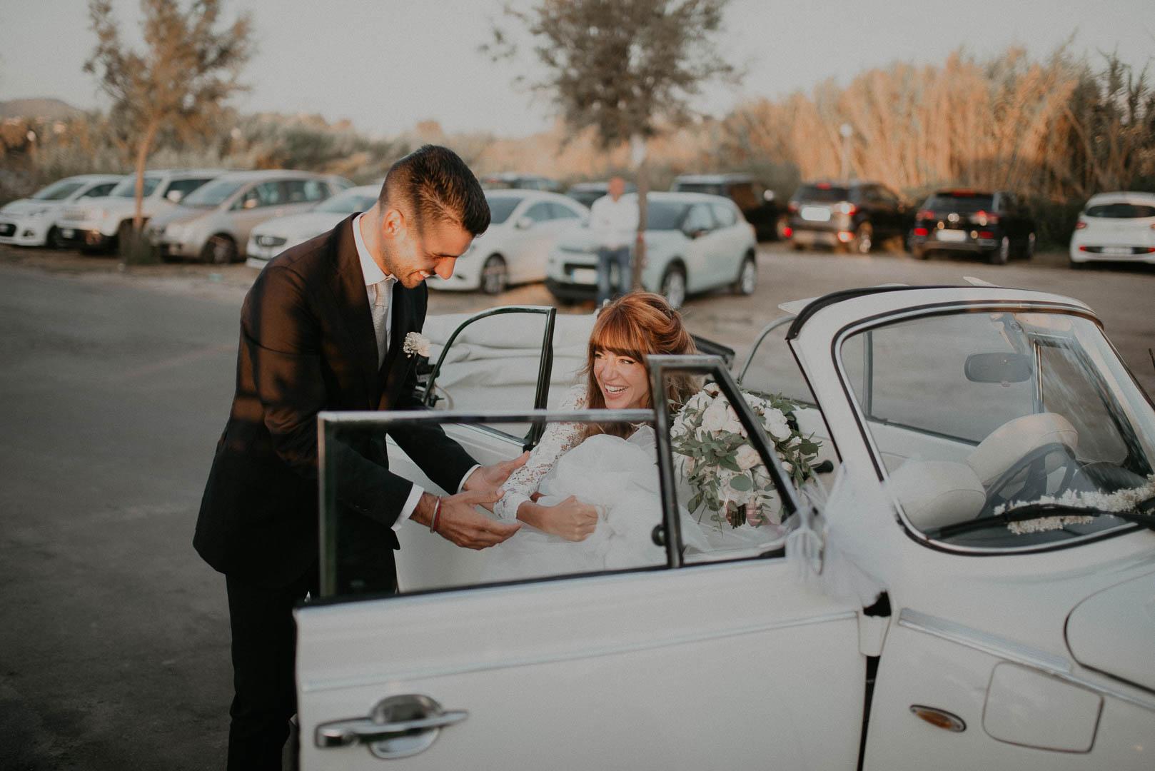 wedding-photographer-destination-fineart-bespoke-reportage-napoli-nabilah-vivianeizzo-spazio46-107