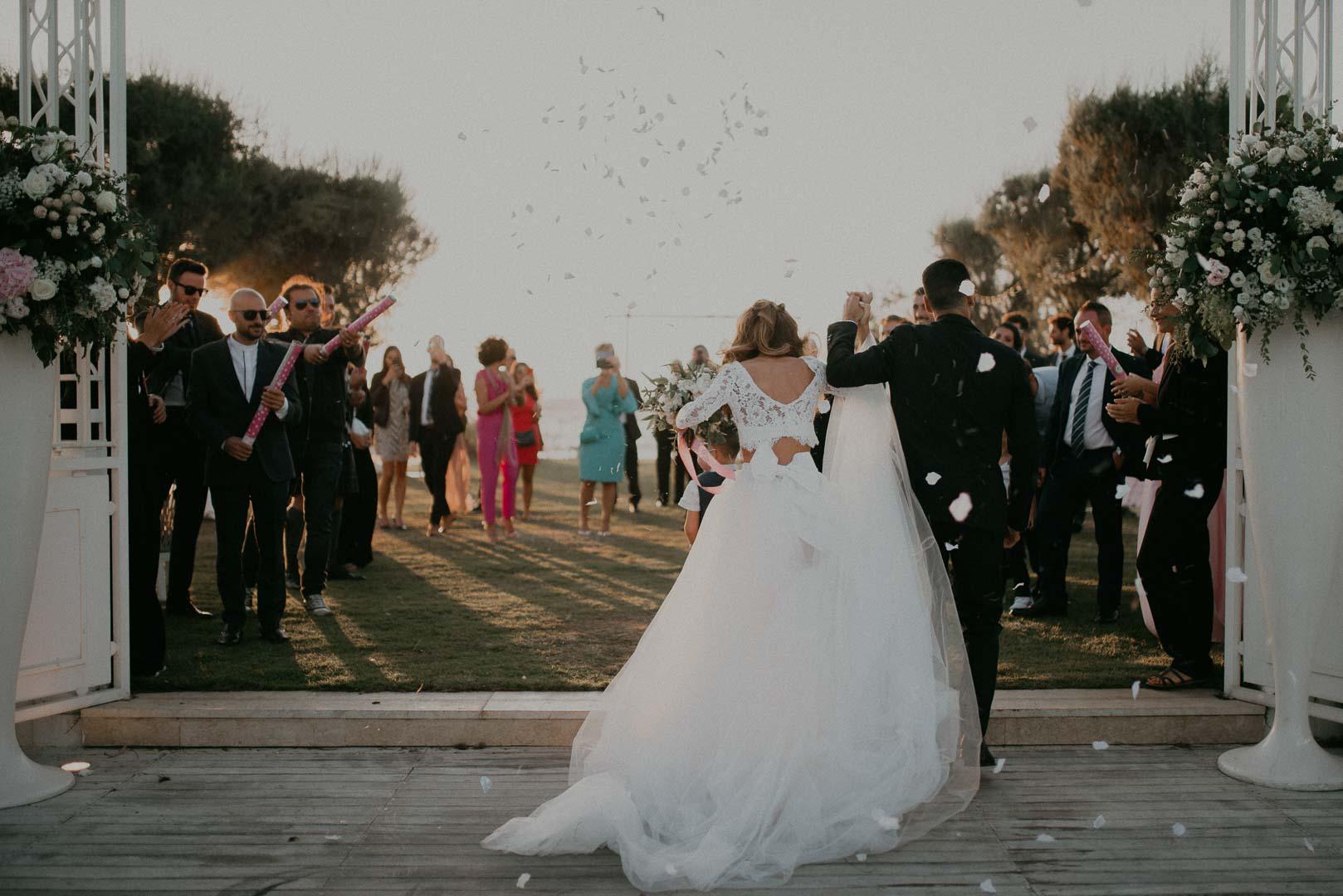 wedding-photographer-destination-fineart-bespoke-reportage-napoli-nabilah-vivianeizzo-spazio46-108