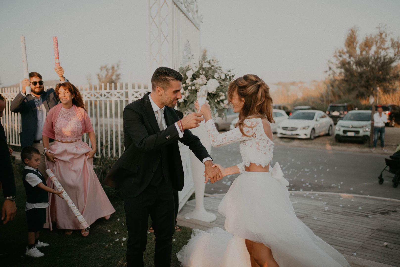 wedding-photographer-destination-fineart-bespoke-reportage-napoli-nabilah-vivianeizzo-spazio46-109