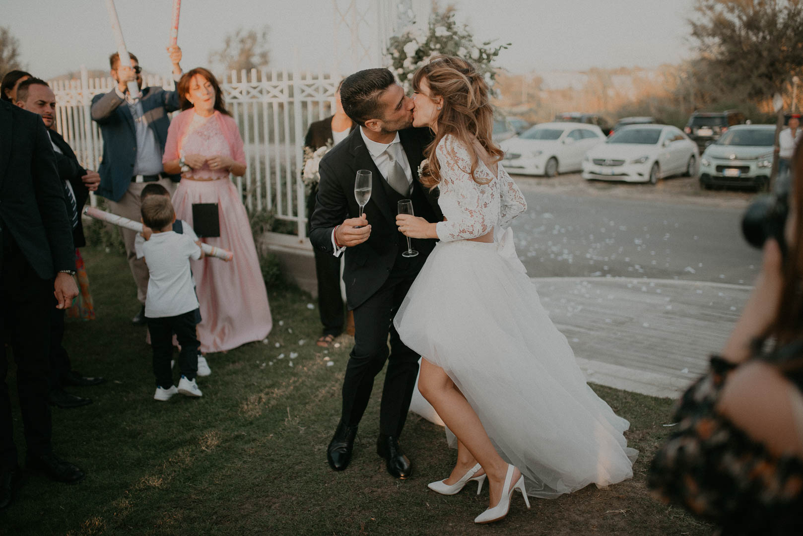 wedding-photographer-destination-fineart-bespoke-reportage-napoli-nabilah-vivianeizzo-spazio46-110