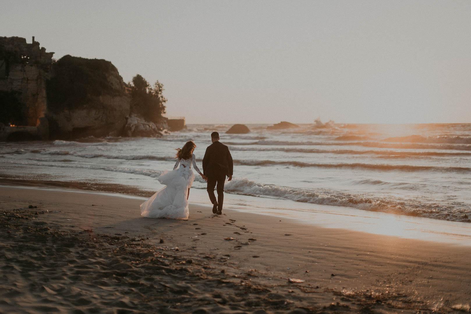 wedding-photographer-destination-fineart-bespoke-reportage-napoli-nabilah-vivianeizzo-spazio46-112